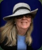 Mary Sue Rabe